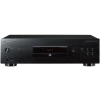 Pioneer PD50 Hi-Fi CD lejátszó