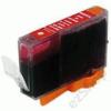 ezprint CLI-526M ezPrint chipes (utángyártott)