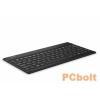 Sony BKB10 Bluetooth Keyboard Black