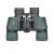 Delta 8x40 Discovery porroprizmás binokulár