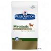 Hill's Prescription Diet Hill´s Prescription Diet Canine Metabolic - 2 x 12 kg