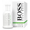 Hugo Boss No.6 Unlimited EDT 50 ml