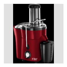 Russell Hobbs 20366-56/RH gyümölcsprés és centrifuga