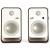 Polk Audio Hampden Hangszóró