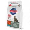 Hill's Sience Plan Hill´s Feline Sterilised Cat Young Adult tonhal - 1,5 kg