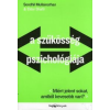 Sendhil Mullainathan, Eldar Shafir A szűkösség pszichológiája