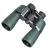 Delta 10x50 Discovery porroprizmás binokulár