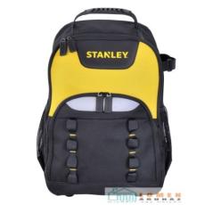 Stanley HÁTIZSÁK STANLEY STST1-72335