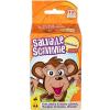 Mattel Ugri-Bugri Bukfencező majmok