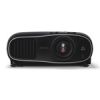 Epson EH-TW6600 3D házimozi projektor