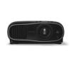 Epson EH-TW6600 3D házimozi projektor projektor