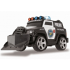 Rescue Car Try me 15cm