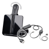 Plantronics CS540 incl. APT-31