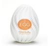 TENGA Egg Twister (1db) vibrátorok