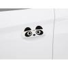 KaticaMatrica.hu Autós matrica ajtófogantyúra - Panda