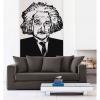 KaticaMatrica.hu Albert Einstein
