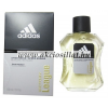 Adidas Victory League after shave 100ml