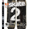 Electronic Arts Skate 2 (PS3)
