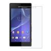 Sony Xperia M2 kijelzővédő fólia