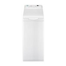 Zanussi ZWY61205WA mosógép és szárító