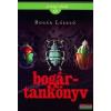 Bogár László - bogártankönyv