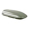 Neumann Whale 200 fényes ezüst
