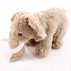 Unitoys Elefánt plüss állat, 35 cm