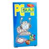 Belföldi termék PC suli társasjáték