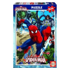 Educa Ultimate Spider-Man puzzle, 500 darabos