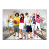 Educa High School Musical puzzle, 500 darabos