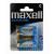Maxell LR14*2 alkáli baby elem