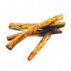DeliBest Vital Natura zödkagyló snack - 200 g