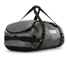 Thule Chasm Medium 70L Dark Shadow sporttáska