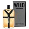 Dsquared2 Wild EDT 100 ml