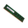 Samsung DDR-3 2GB /1333 OEM (M378B5673FH0-CH9)