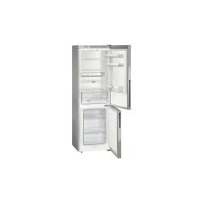 Siemens KG36VVL32 hűtőgép, hűtőszekrény