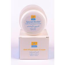 Glory zsíros krém száraz, irritált bőr ápolására (pikkelysömör jellegű) 100 ml bőrápoló szer