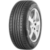Continental ECOCONTACT 5 195/45 R16
