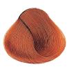 Alfaparf Evolution of the Color CUBE hajfesték 8.4