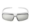 Sony TDG-SV5P Passzív SimulView? szemüveg 3d szemüveg