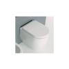 Sapho Flo álló WC Cikkszám: 311601