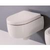 Sapho Flo fali WC Cikkszám: 311501