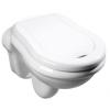 Sapho Retro fali WC Cikkszám: 101501