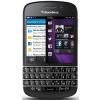 BlackBerry Q10 SQN100