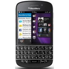BlackBerry Q10 SQN100 mobiltelefon