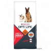 Versele Laga Opti Life Digestion Adult Medium & Maxi - 2 x 12,5 kg