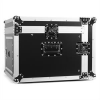 FrontStage SC-MC U6, rack case, koffer, 19