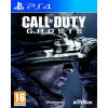 Activision Call of Duty - Ghosts (PS4)