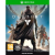 Activision Destiny Xbox One