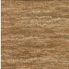 Zalakerámia Creta padlóburkoló 33,3x33,3x0,74 cm